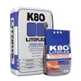 litokol-k80